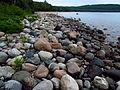 Gargantua Harbour, Lake Superior PP.jpg
