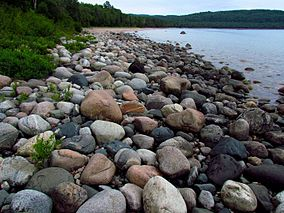 Gargantua Harbour, Lake Superior PP.jpg