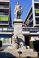 Garibaldi Civitavecchia.jpg