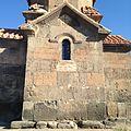 Garmravor S. Asdvadzadzin Church 2.JPG