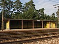 Garupe station 09.2016 (29690305050).jpg
