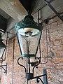 Gas Lamp (24823772472).jpg