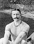 Gaston Delaplane en 1911.jpg
