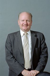Gaston J. Sigur Jr. American government official