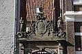 Gate in Groningen (29755957482).jpg