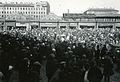 Gateliv i Sovjetunionen - Markedsplass 2 (1935).jpg