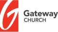 Gateway new logo.png