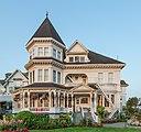 Gatsby Mansion, Victoria, British Columbia, Canada 07.jpg
