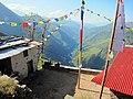 Gauri Sankar, Nepal - panoramio (4).jpg