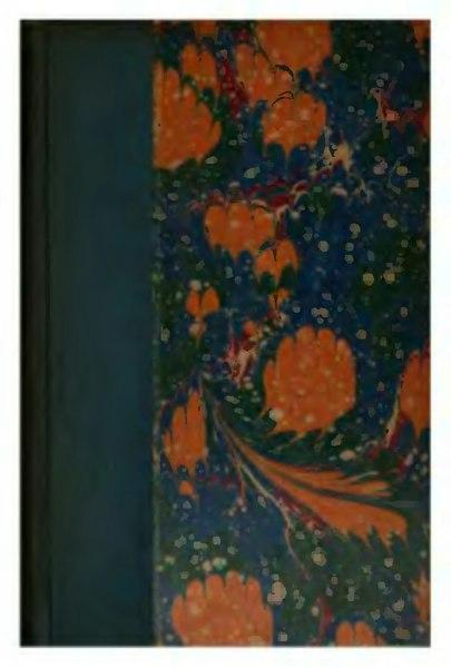 File:Gautier - Les Cruautés de l'Amour, E. Dentu, 1879.djvu