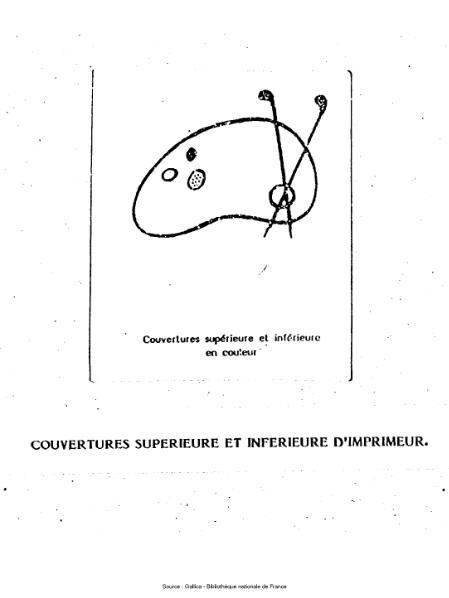 File:Gautier - Mademoiselle de Maupin.djvu