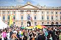 Gay pride 421 - Marche des fiertés Toulouse 2011.jpg