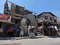 Gaza by Mujaddara - panoramio (3475).jpg