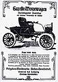 Gazelle-Motorwagen (1904 advertisement).jpg
