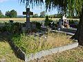 Gdow Cemetery 18.jpg