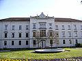 Gebäude (Zittau 2).jpg