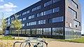 Gebäude Helsinki der Europa-Universität Flensburg.jpg