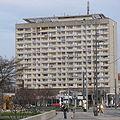 Gebäude am Pirnaischen Tor.JPG