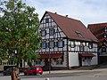 Gebäude und Straßenansichten von Deckenpfronn 156.jpg