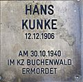 Gedenkstein für Hans Kunke.JPG