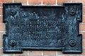 Gedenktafel Münzstr 23 (Mitte) Carl Friedrich Zelter.jpg