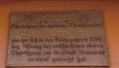Gedenktafel am Sterbehaus von Veit Joseph Jung.png