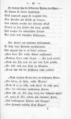 Gedichte Rellstab 1827 049.png