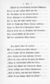 Gedichte Rellstab 1827 194.png