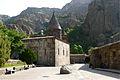 Geghard - Armenia (2909472726).jpg
