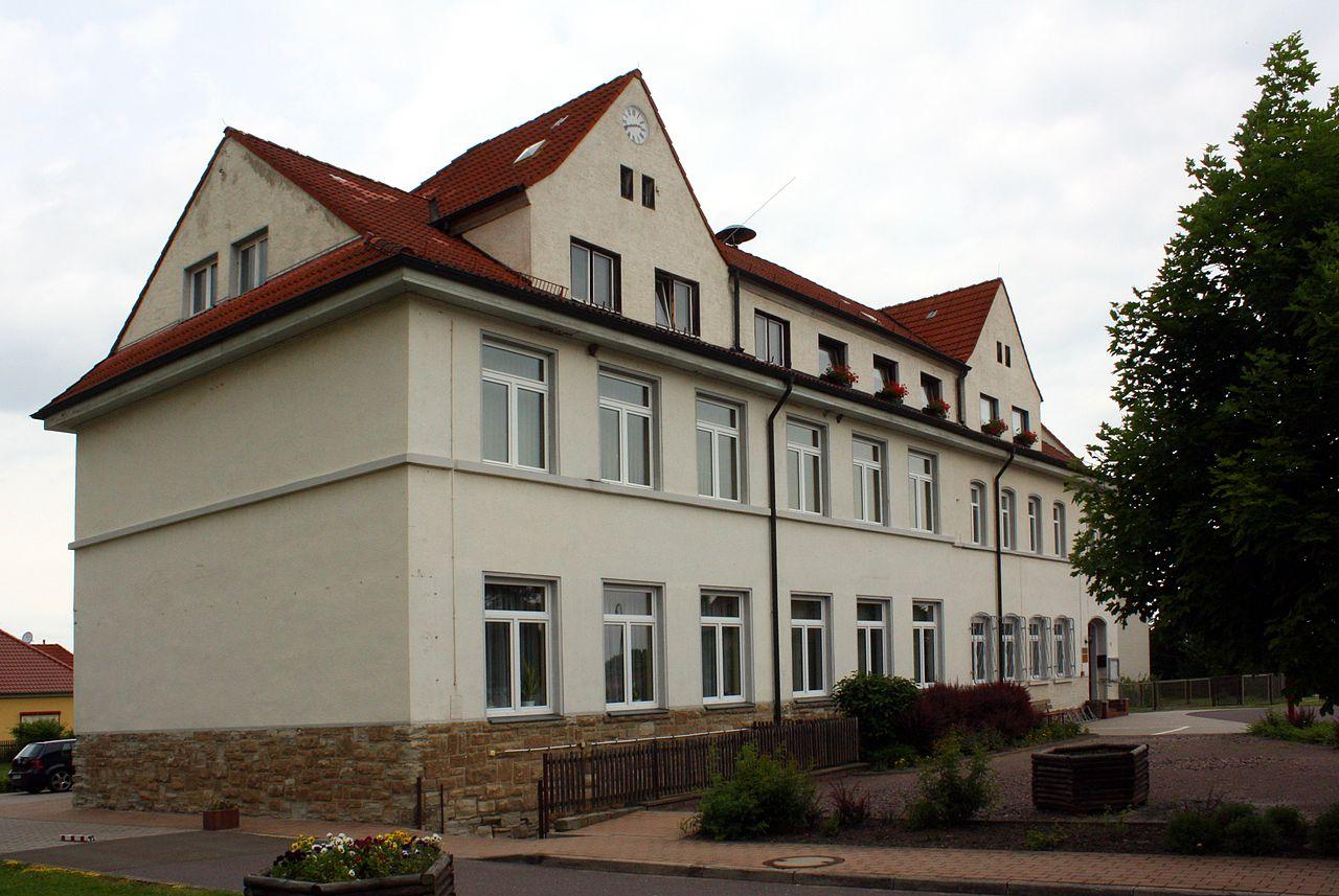 Datei:Haselbach autogenitrening.com Wikipedia