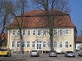 Gemeindehaus Gispersleben.JPG