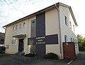 Gemeindehaus St Gallus Ladenburg.JPG