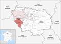 Gemeindeverband Rambouillet Territoires 2019.png