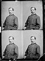 Gen. Alfred Pleasanton (4227901591).jpg