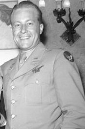 Gene Raymond - Gene Raymond, ca. 1945