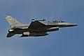 General Dynamics F-16DM '89-157 - LF' (13918087146).jpg