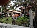 General Nakar, Quezon, Philippines - panoramio (6).jpg