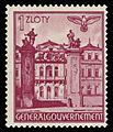 Generalgouvernement 1940 51 Brühlsches Palais in Warschau.jpg