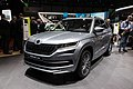 Geneva International Motor Show 2018, Le Grand-Saconnex (1X7A9951).jpg