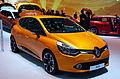 Geneva MotorShow 2013 - Renault Clio.jpg