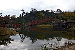 Genkyu-en-r.jpg