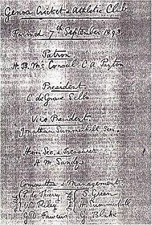 S S  Lazio - WikiVisually