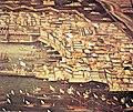 Genova-bombardamento francese (1684).jpg