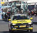 Gent - Omloop Het Nieuwsblad, 28 februari 2015 (A24).JPG