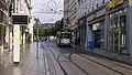 Gent Zonnestraat.jpg