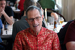 Geoff Ryman at Åcon 4 2010.jpg