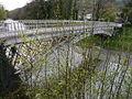 Geograph.org.uk - 2025613 - Ivan Hall - Severn Bridge, Llandinam.jpg