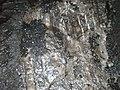 Geological Fault Gevra 02.JPG