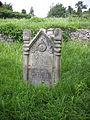 Geomundo 8 British Cemetery.jpg