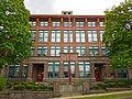 George Guthrie School Wilkes-Barre LuzCo PA.JPG